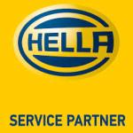 ST Auto er din lokale Hella Service Partner